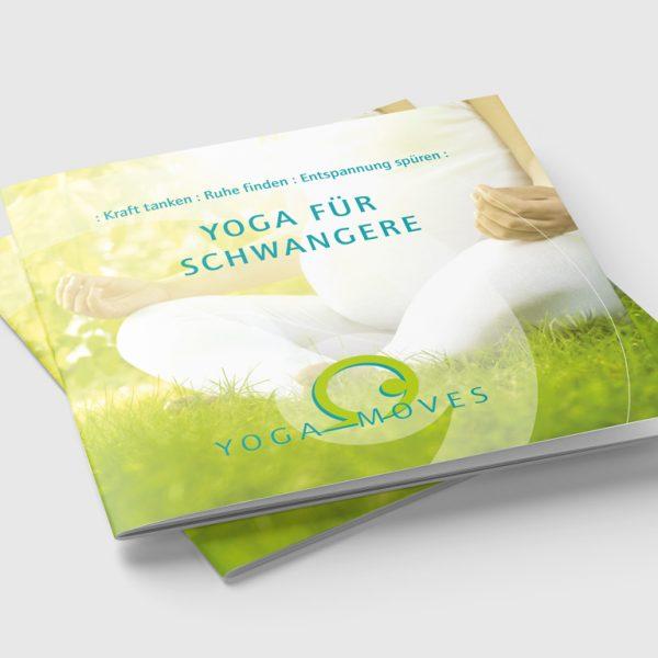 broschuere-yogamoves-Titel