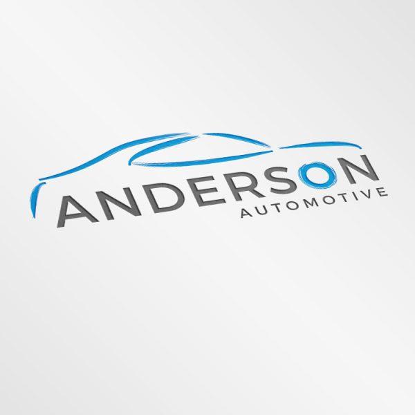 logo-anderson