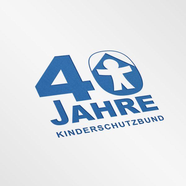 logo-dksb