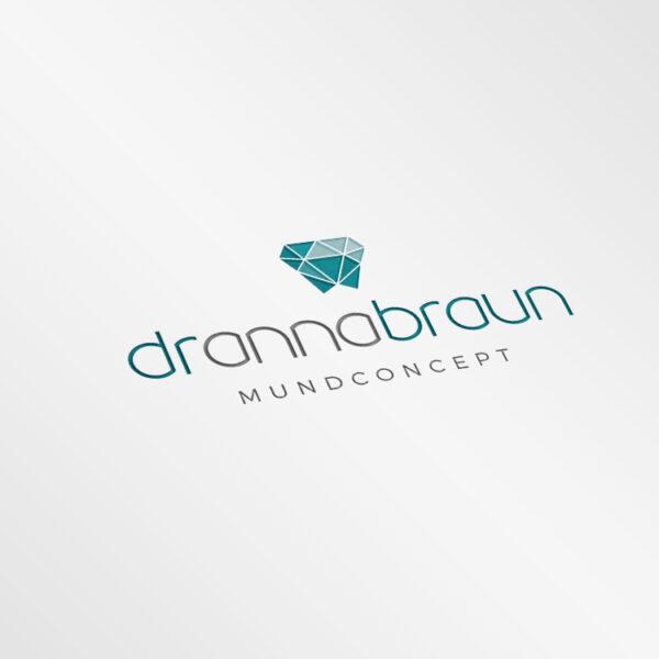 logo-drannabraun
