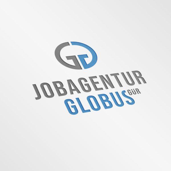 logo-guer-2
