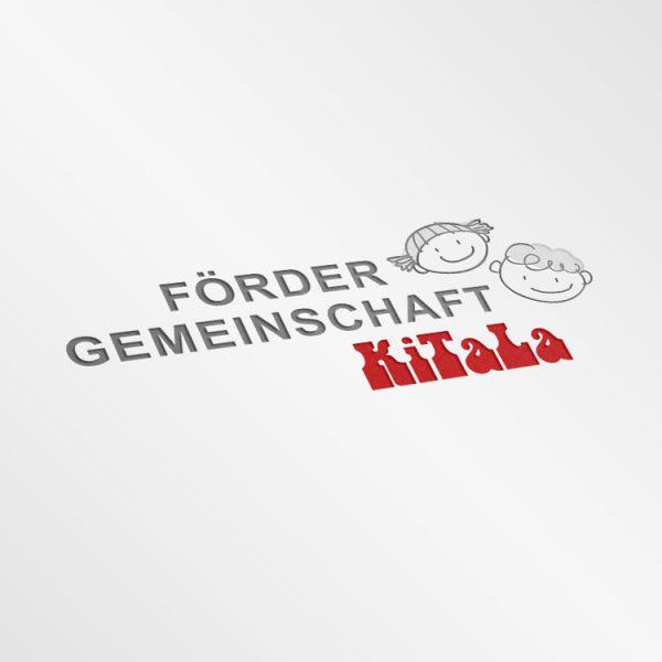 logo-kitala-2