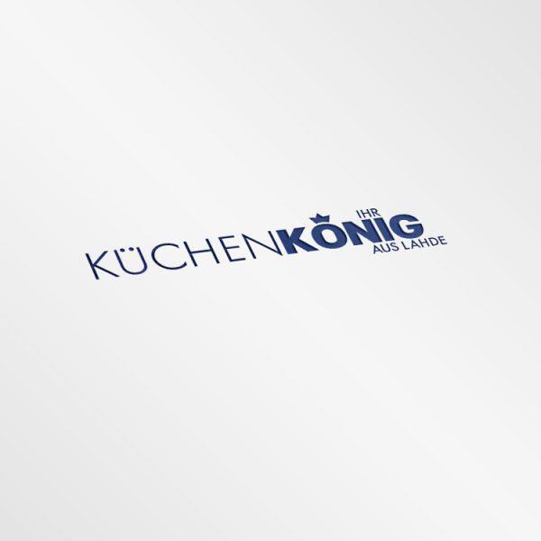 logo kuechenkoenig