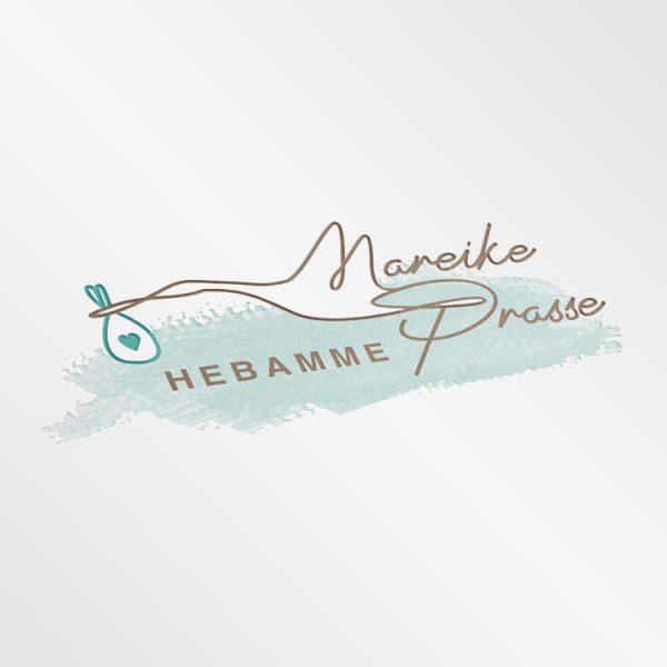 logo-mareike-2