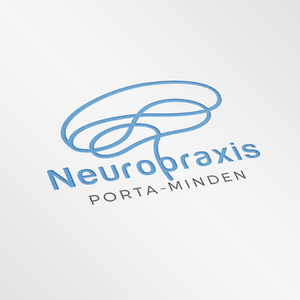 logo-neuropraxis