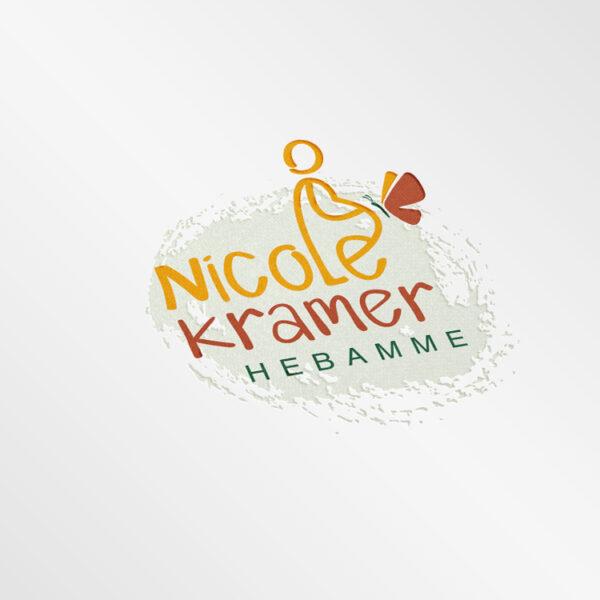 logo-nicolekramer