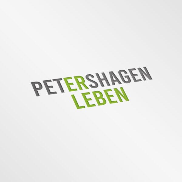 logo-petershagen