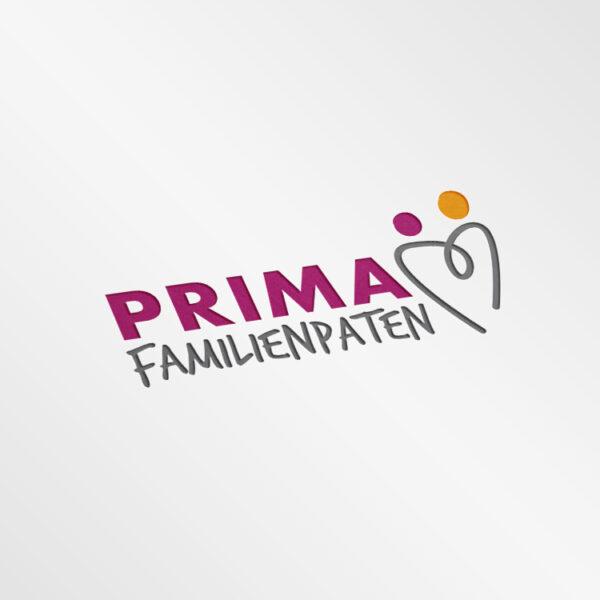 logo-prima-familienpaten