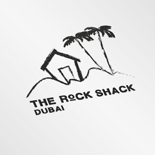 logo-therockshack-2
