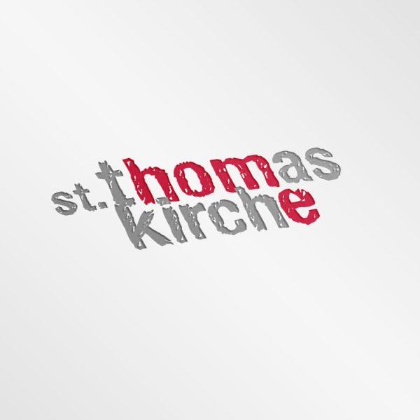 logo-thomaskirche-2