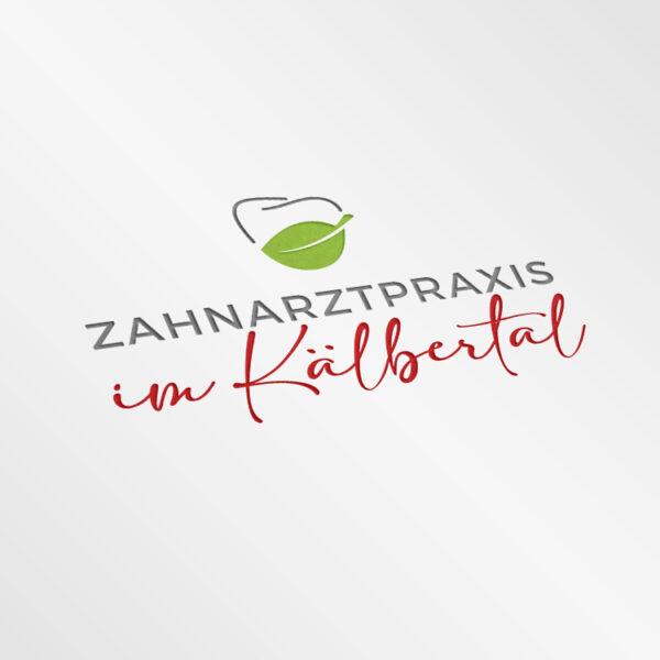logo-zik